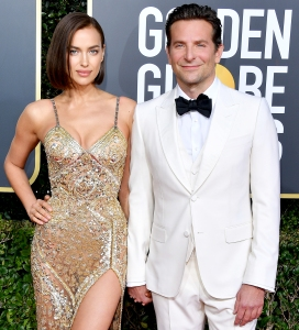 Irina-Shayk-and-Bradley-Cooper