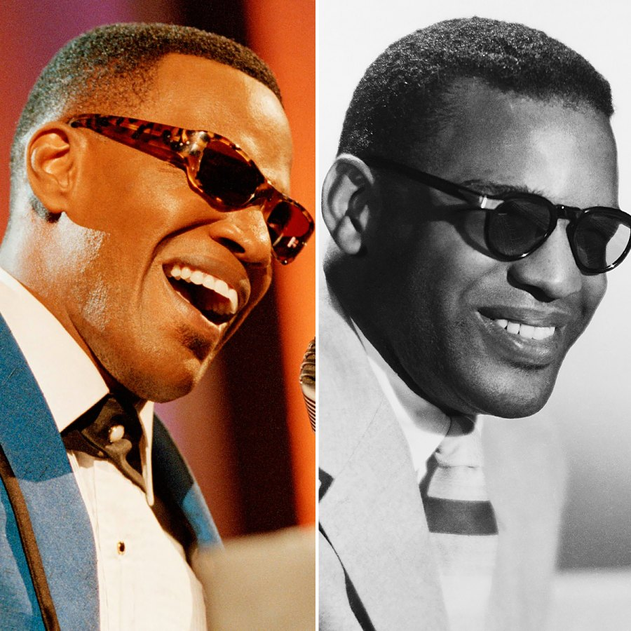 Jamie-Foxx-as-Ray-Charles-in-Ray