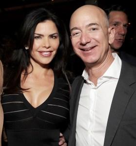 Jeff-Bezos-and-Lauren-Sanchez-affair-engagement