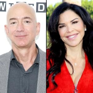 Jeff-Bezos-and-Lauren-Sanchez-dinner-date-affair