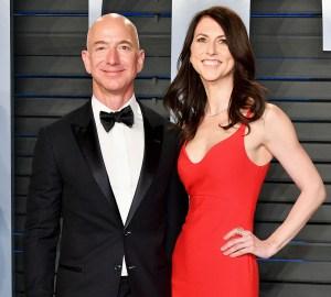 Jeff-Bezos-and-MacKenzie-Bezos
