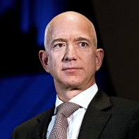 Amazon CEO Jeff Bezos' Divorce and Cheating Scandal: Everything We Know So Far