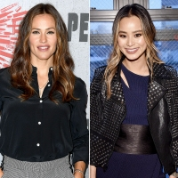 Jennifer-Garner-Jamie-Chung-smoothie-recipes
