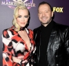 Jenny-McCarthy-and-Husband-Donnie-Wahlberg-Adopt-Two-Pomeranians