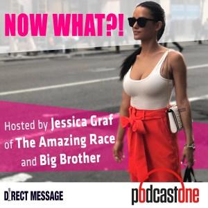 Jessica-Graf-podcast