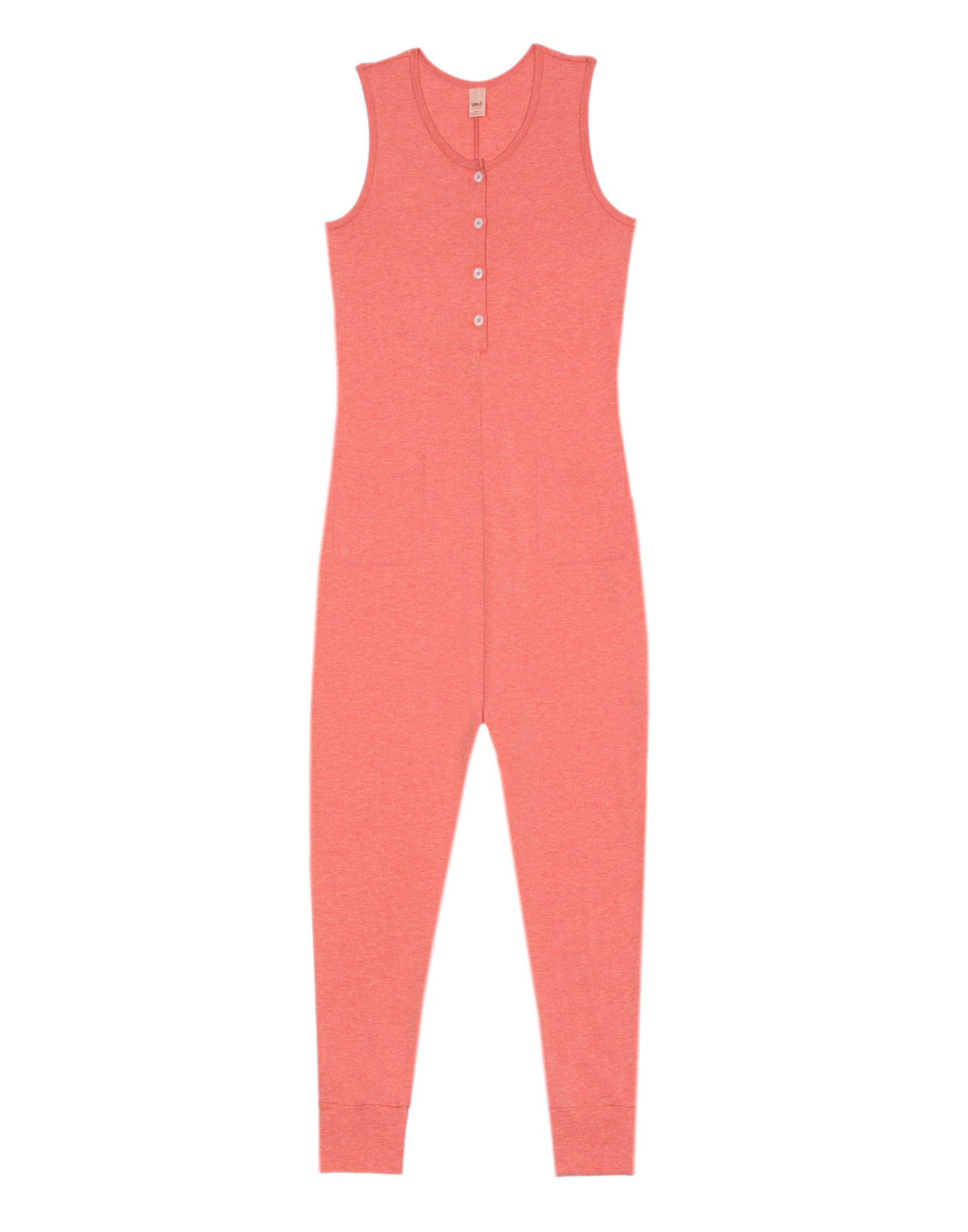 Bachelorette Jillian Harris Is Here with the Coziest Loungewear - Loungewear from Jillian Harris' new clothing collection
