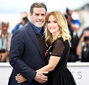 John-Travolta-and-Kelly-Preston-son-death-scientology