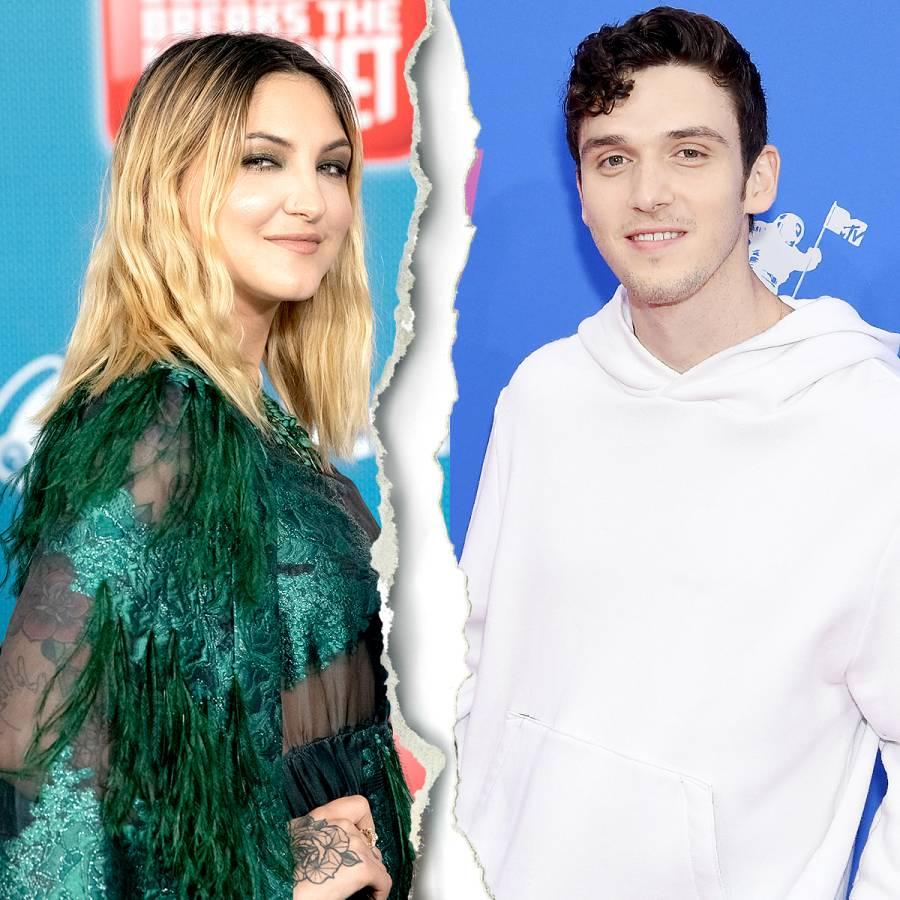 Julia-Michaels-and-Lauv-split