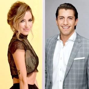 Kaitlyn-Bristowe-Admits-She-Considers-Jason-Tartick-Her-Boyfriend
