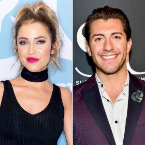 Kaitlyn-Bristowe-dating-Jason-Tartick