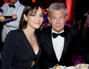 Katharine-McPhee-and-David-Foster