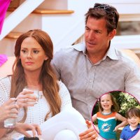 Kathryn Dennis and Thomas Ravenel's Custody Battle gallery