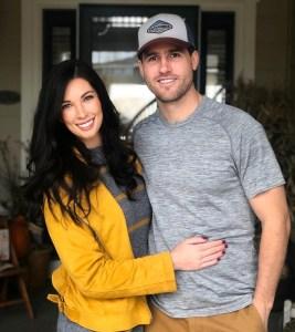 Kayla-Hughes-JJ-Lane-engaged