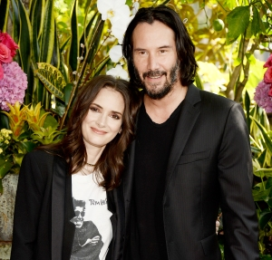 Keanu-Reeves-Winona-Ryder-married-dracula