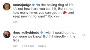 Kelly-Dodd-Wants-to-Hit-Vicky-Gunvalson-instagram-comments