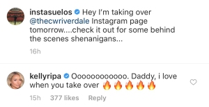 Kelly-Ripa-Leaves-Flirty-Comment-on-Mark-Consuelos