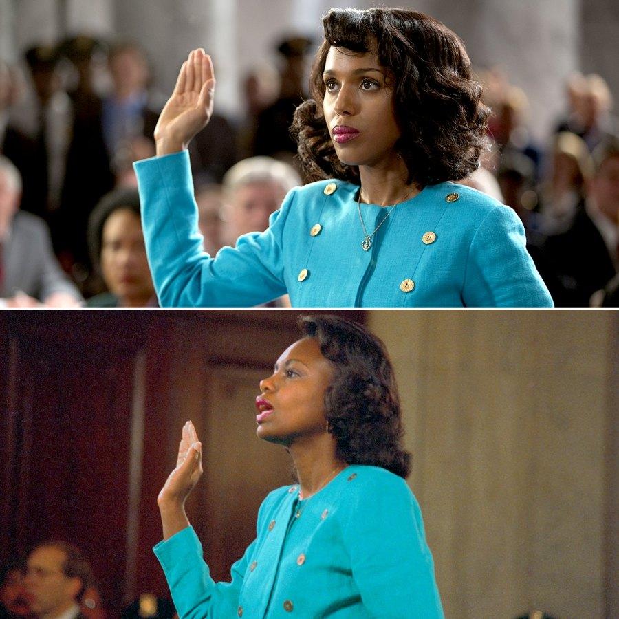 Kerry-Washington-as-Anita-Hill-in-Confirmation