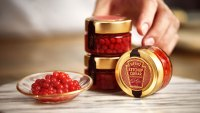 Heinz's Caviar Ketchup Will Turn Your Valentine's Day Meal Into a 'Fine Dining Experience'