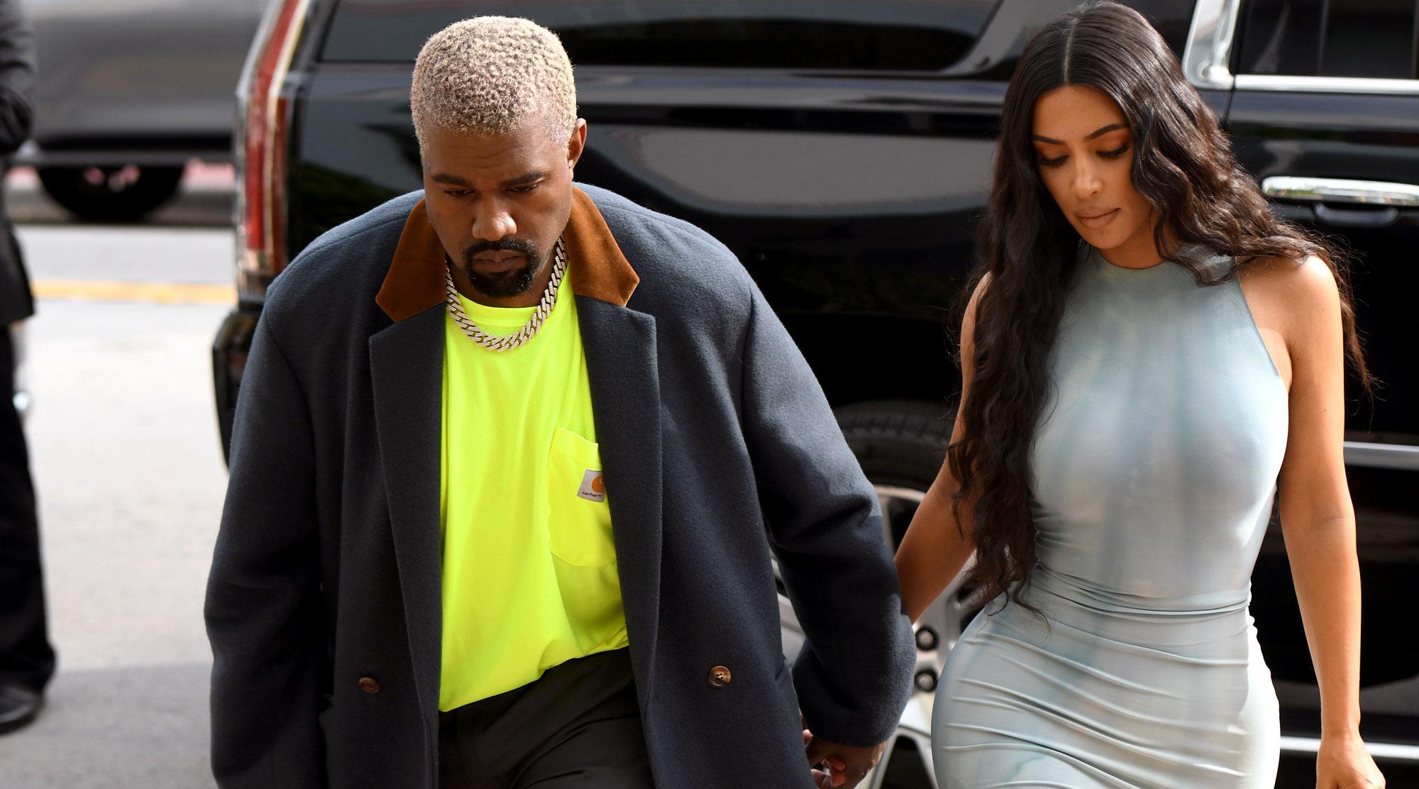 Love parenting kim kardashian pregnant kanye west