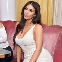 Everything Kim Kardashian Has Said About Surrogacy