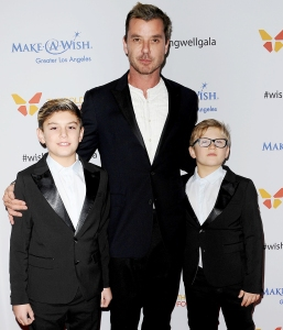 Kingston-Rossdale,-Gavin-Rossdale-and-Zuma-Rossdale