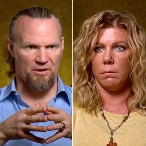 Sister Wives Sneak Peak: Kody Brown and Wives Help Meri Buy Bed and Breakfast