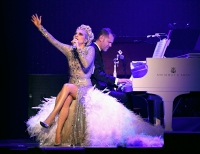 Lady Gaga Launches 'Jazz & Piano' Las Vegas Residency: See the Setlist, Costumes and More!