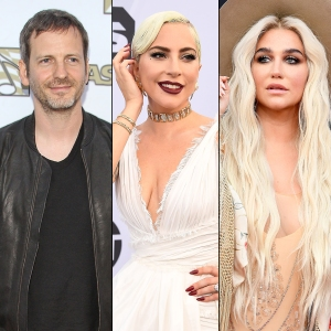 Lady Gaga Stands Up for Kesha in Newly Released Deposition From Dr. Luke Lawsuit