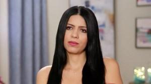 Larissa Dos Santos Lima Denies suicide