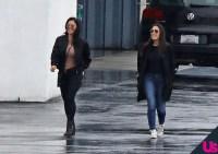Lauren-Sanchez-Steps-Out-Jeff-Bezos-Affair