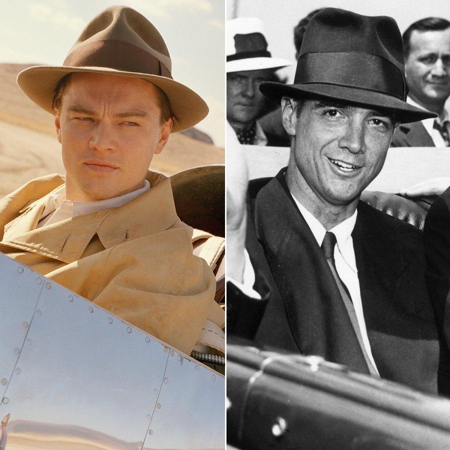 Leonardo-DiCaprio-as-Howard-Hughes-in-The-Aviator