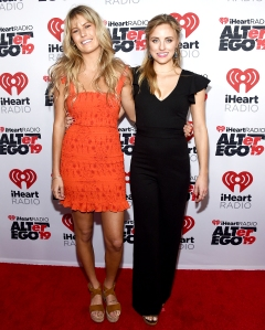 Lily-McManus-and-Kendall-Long-iheartradio-alt