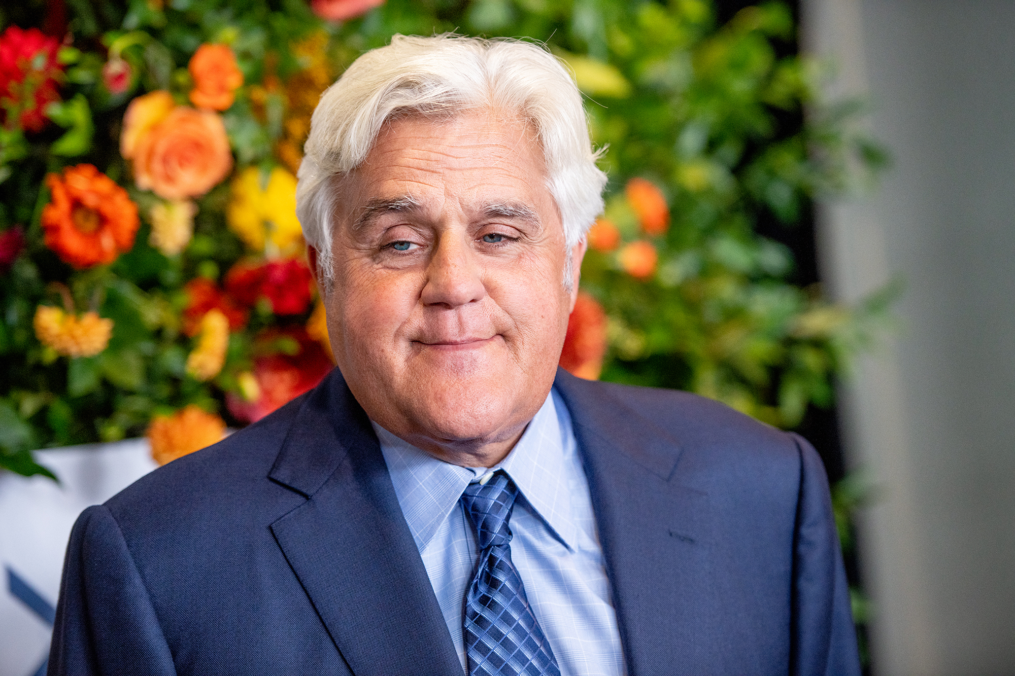 Jay Leno's Final 'Tonight Show' 5 Years Later: Look Back