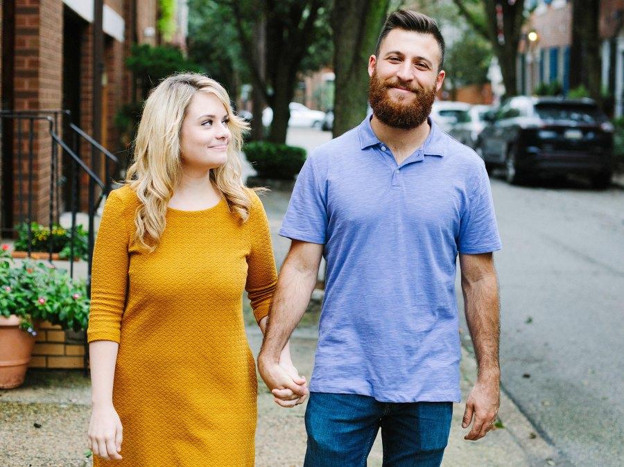 Married At First Sight Recap Luke Kate