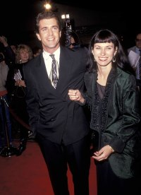 Hollywood's Most Expensive Divorces gallery