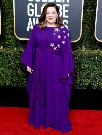 Melissa-McCarthy-golden-globes-2019