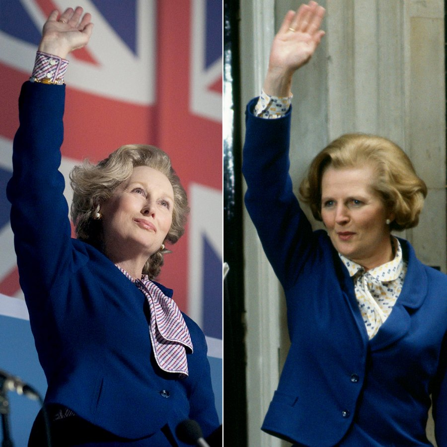 Meryl-Streep-as-Margaret-Thatcher-in-The-Iron-Lady
