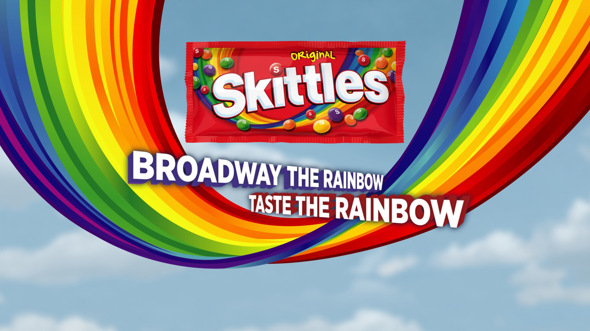 Michael C. Hall's Super Bowl 2019 Skittles Commercial to Be Performed as Live Broadway Musical
