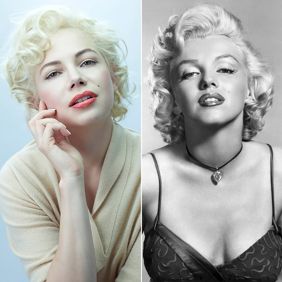 Michelle-Williams-as-Marilyn-Monroe-in-My-Week-With-Marilyn
