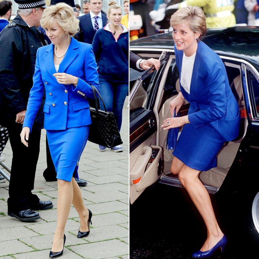 Naomi-Watts-as-Princess-Diana-in-Diana