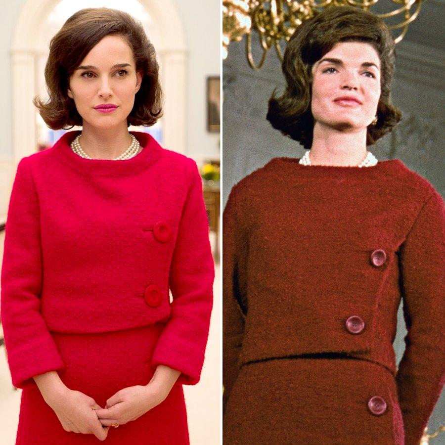 Natalie-Portman-as-Jacqueline-Kennedy-in-Jackie