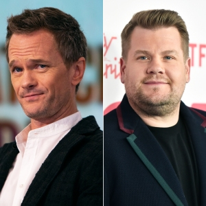 Neil Patrick Harris Name-Dropped James Corden to Get Out of Jury Duty