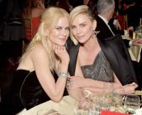 Nicole-Kidman-and-Charlize-Theron-critics-choice
