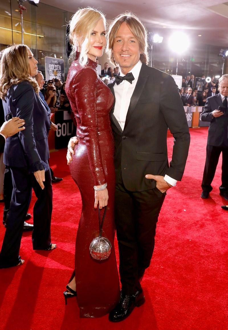 https://www.usmagazine.com/wp content/uploads/2019/01/Nicole Kidman and Keith Urban golden globes