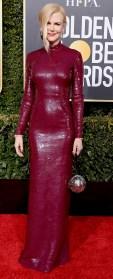 Nicole-Kidman-golden-globes-2019