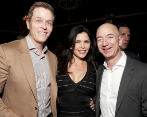 Patrick-Whitesell-Lauren-Sanchez-Jeff-Bezos-affair