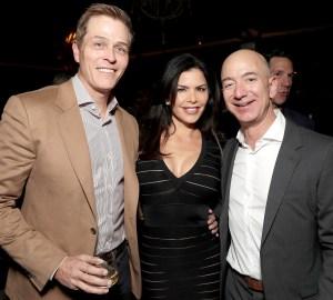 Patrick-Whitesell,-Lauren-Sanchez-Jeff-Bezos