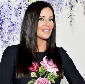 Patti-Stanger-Reveals-She-Has-Psychic-Powers