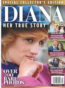Princess-Diana-SIP-cover