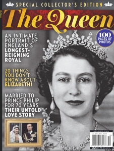 Queen-Elizabeth-II-special-issue-cover
